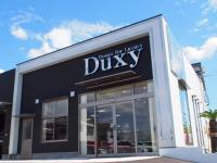 Duxy 名古屋東店