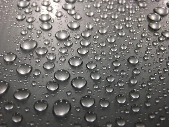 梅雨に入りました!雨対策バッチリですか?