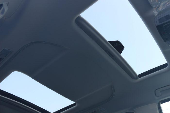 新車ヴェルファイア、アルファードをお考えのお客様必見!!